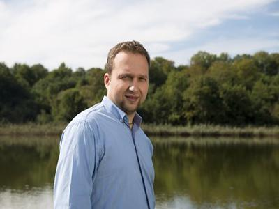 Ministr Jurečka: zástřelné zvýšíme na 3 000 korun