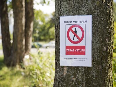 Ministr vnitra zamítl prodloužení stavu nebezpečí na Zlínsku, opatření by měla trvat i nadále