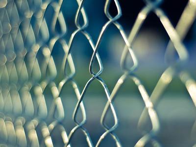 Výstavba plotu v Dánsku začala