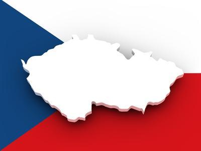 Česká republika je oficiálně bez AMP