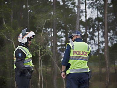 V Polsku budou divočáky střílet i policisté a vojáci