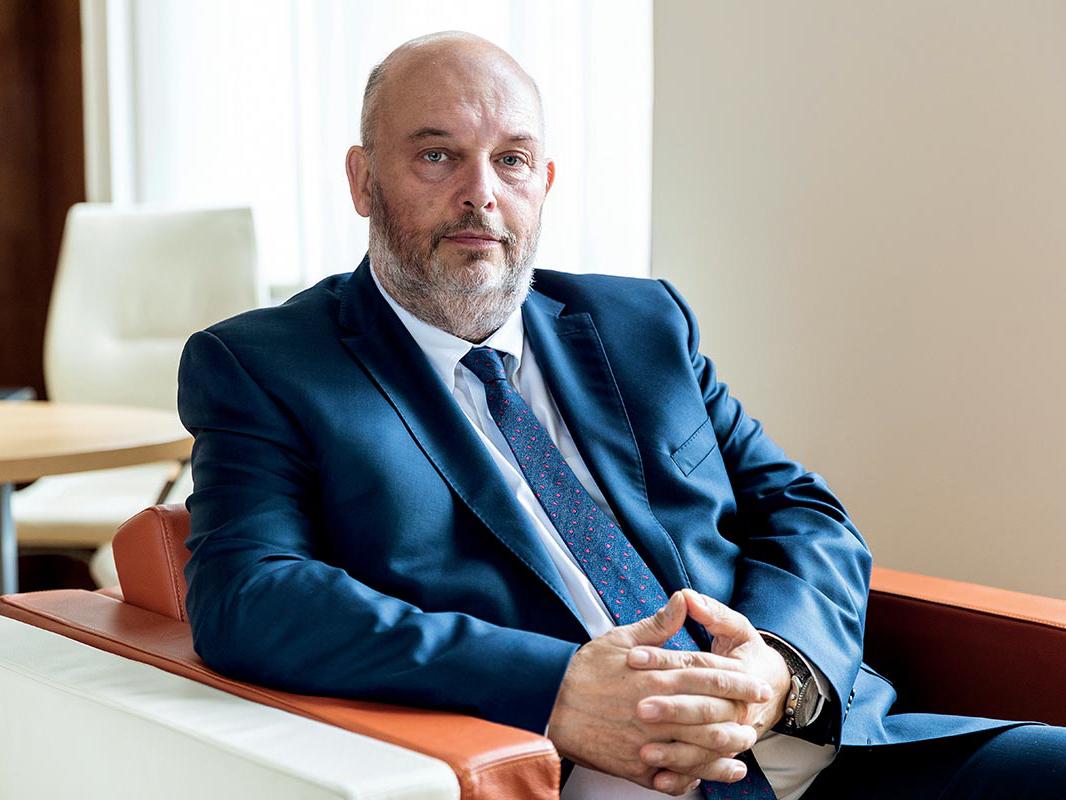 Ministr Toman řešil s polským ministrem zhoršující se situaci afrického moru prasat